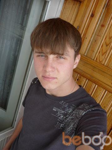Фото мужчины хочун, Караганда, Казахстан, 28