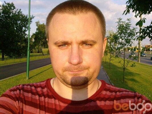 Фото мужчины Виталий, Минск, Беларусь, 37