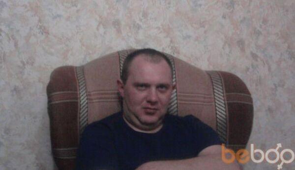 Фото мужчины kubik0702, Москва, Россия, 39
