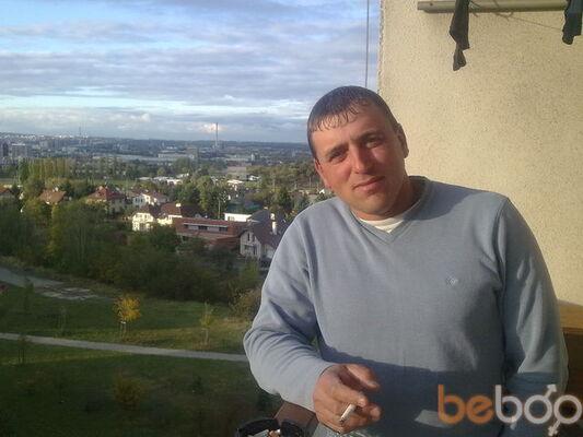 Фото мужчины senja, Praha, Чехия, 46