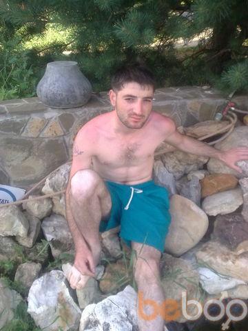 Фото мужчины RIZA, Москва, Россия, 31