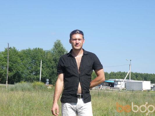 Фото мужчины rjnjdf, Озерск, Россия, 35