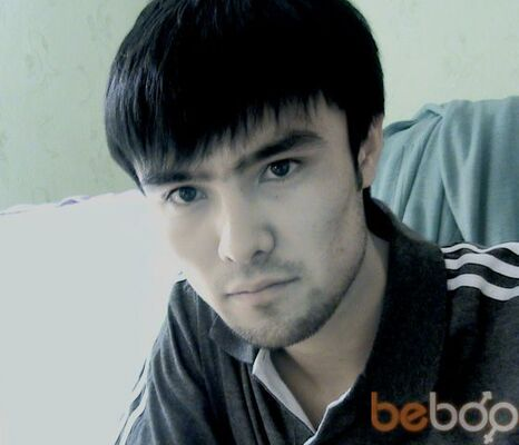Фото мужчины AmirAli, Алматы, Казахстан, 29