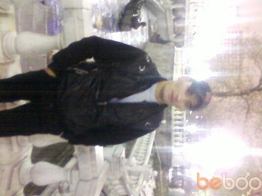Фото мужчины muhtik85, Москва, Россия, 33