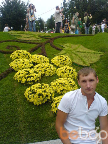 Фото мужчины alex13, Луганск, Украина, 35