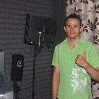 Фото мужчины Артур, Уфа, Россия, 27