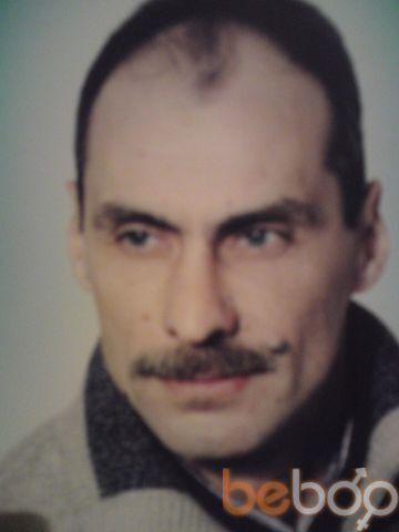 Фото мужчины Alex, Липецк, Россия, 48