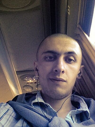 Фото мужчины Mikhail, Ростов-на-Дону, Россия, 23