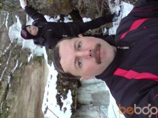 Фото мужчины VIKONT, Кишинев, Молдова, 44
