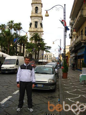 Фото мужчины Lexander, Хмельницкий, Украина, 37