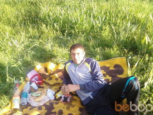 Фото мужчины Alihandro, Алматы, Казахстан, 31