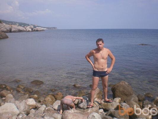 Фото мужчины sabit, Красноармейск, Украина, 37