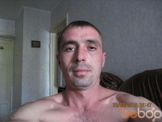 Фото мужчины макс, Стерлитамак, Россия, 35