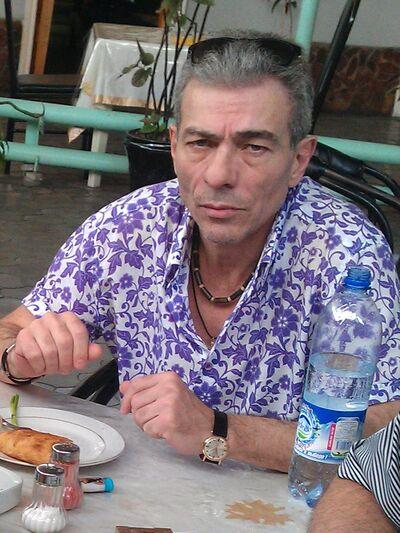 Фото мужчины Вита, Джизак, Узбекистан, 52