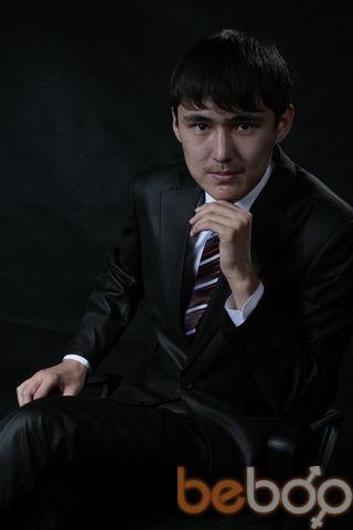 Фото мужчины Abrik, Алматы, Казахстан, 26