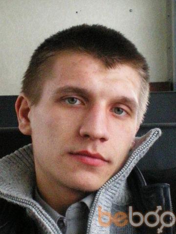 Фото мужчины тимафейдсп, Кричев, Беларусь, 31
