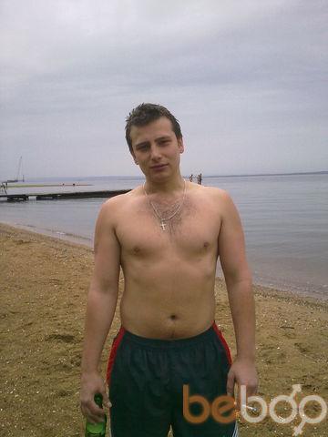 Фото мужчины Саня, Владивосток, Россия, 29