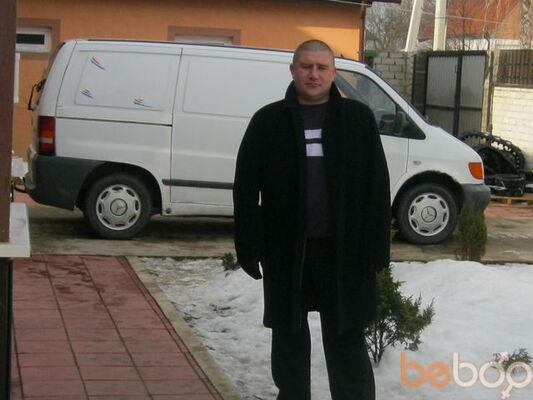 Фото мужчины Стас, Гурьевск, Россия, 35