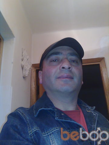 Фото мужчины afina, Ереван, Армения, 37