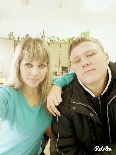 Фото мужчины Алексей, Красноармейское, Россия, 19