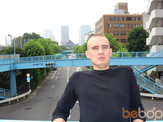 Фото мужчины alex, Санкт-Петербург, Россия, 31