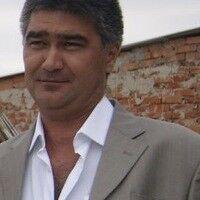 Фото мужчины Сергей, Азов, Россия, 50
