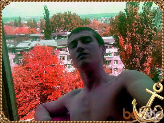 Фото мужчины RuslanAngel, Кишинев, Молдова, 26