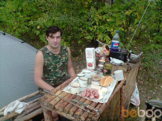 Фото мужчины Сергей, Донецк, Украина, 35