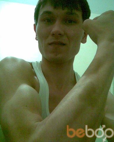 Фото мужчины Rustem7007, Шымкент, Казахстан, 34