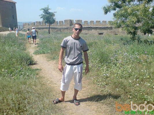 Фото мужчины vetali, Кишинев, Молдова, 31