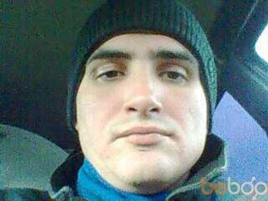 Фото мужчины Mitya, Мариуполь, Украина, 35
