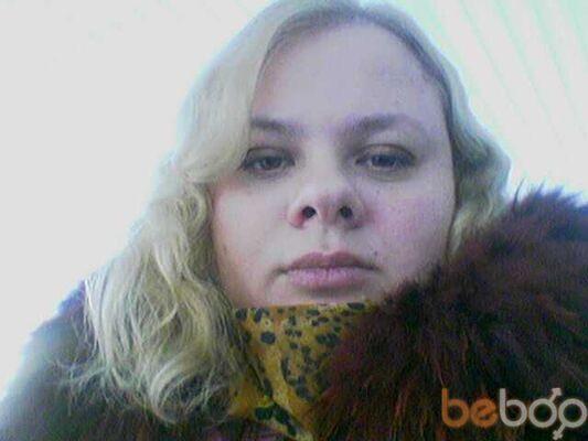 Фото девушки Снежка, Архангельск, Россия, 36