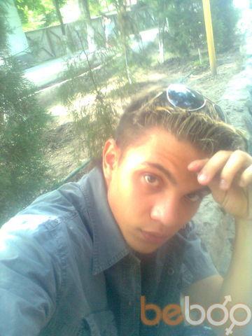 Фото мужчины OxxxyTimon, Ташкент, Узбекистан, 25