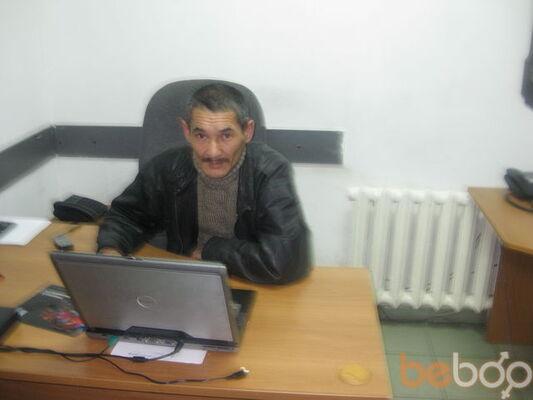 Фото мужчины erzhan, Алматы, Казахстан, 50