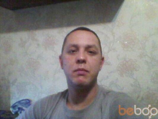 Фото мужчины SachaRu, Кривой Рог, Украина, 39