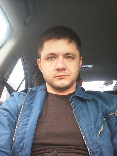 Фото мужчины Иван, Волгоград, Россия, 31