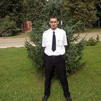Фото мужчины Денис, Камышин, Россия, 36