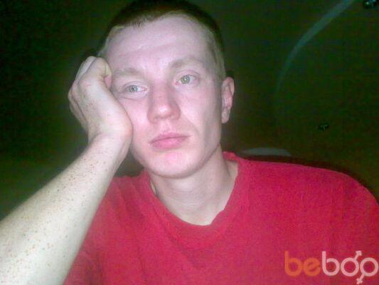 Фото мужчины alek2288, Чайковский, Россия, 29
