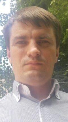 Фото мужчины Сергей, Брест, Беларусь, 32