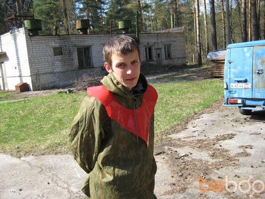 Фото мужчины shmit, Гомель, Беларусь, 38
