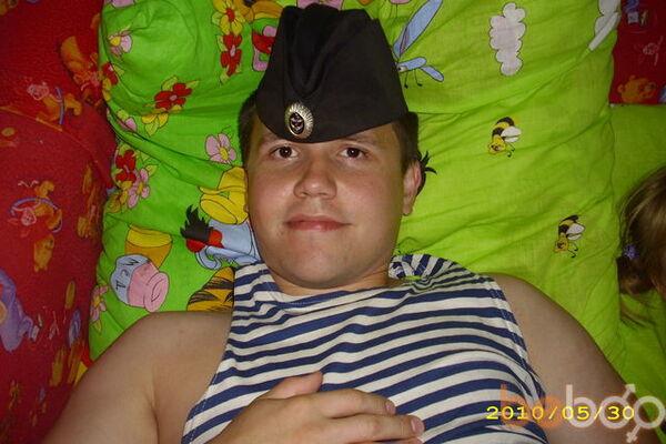 Фото мужчины demon85, Северодвинск, Россия, 31