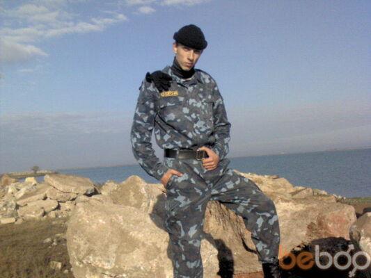 Фото мужчины lexusrg350, Армянск, Россия, 28