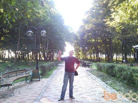 Фото мужчины Сантьяго, Калининград, Россия, 42