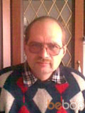 Фото мужчины серж, Минск, Беларусь, 50