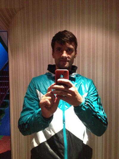Фото мужчины Влад, Киев, Украина, 33