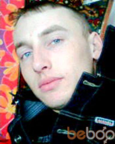 Фото мужчины zveroboy, Бийск, Россия, 28