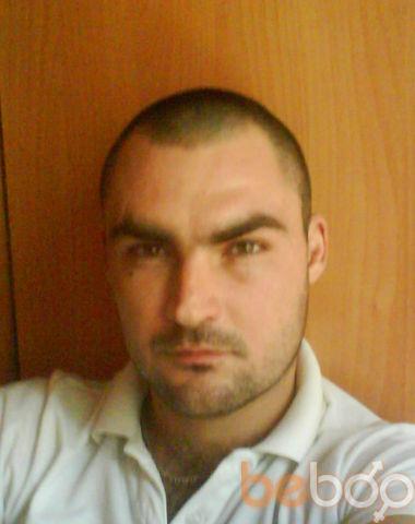 Фото мужчины denis, Афины, Греция, 33