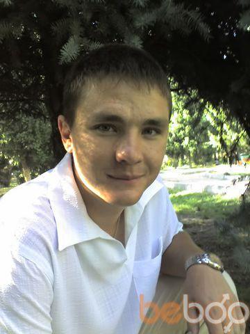 Фото мужчины retor3, Бишкек, Кыргызстан, 31