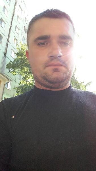 Фото мужчины Iurik, Кишинев, Молдова, 29