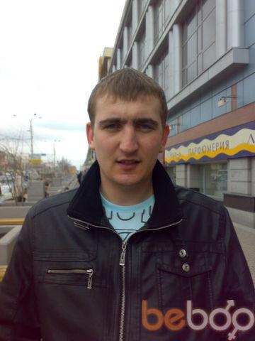 Фото мужчины ksandr, Уфа, Россия, 32